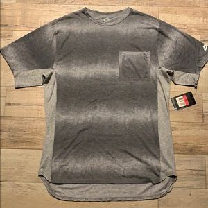 Nike Skateboarding T-shirt!